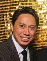 Klinik Pergigian Dr. Hong - Dr. Matthew Hong