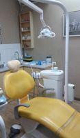 Lim Dental Surgery