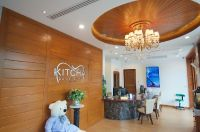 Kitcha Dental Clinic - Interior