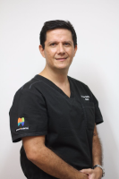CONFIDENTAL COSTA RICA, Dr. Garita