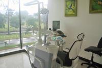 CONFIDENTAL COSTA RICA, surgery room