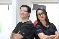CONFIDENTAL COSTA RICA, staff