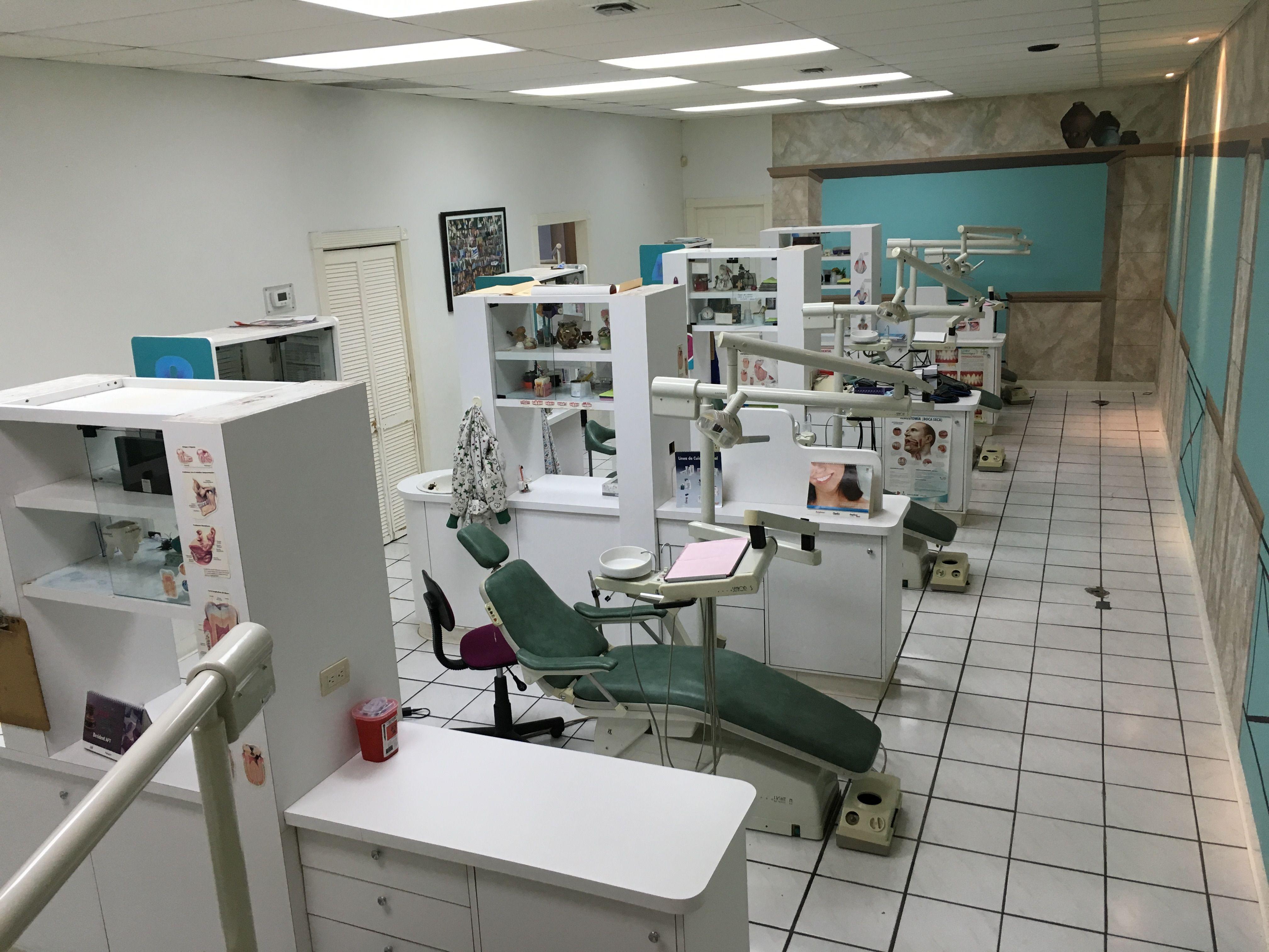 Dental Plan SC