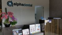 Alpha Dental Clinic - Taman Molek -