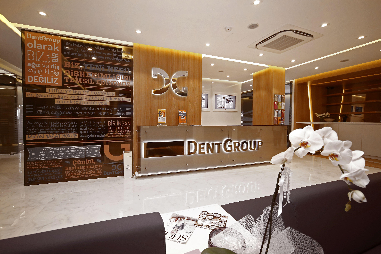 DentGroup International - Istanbul