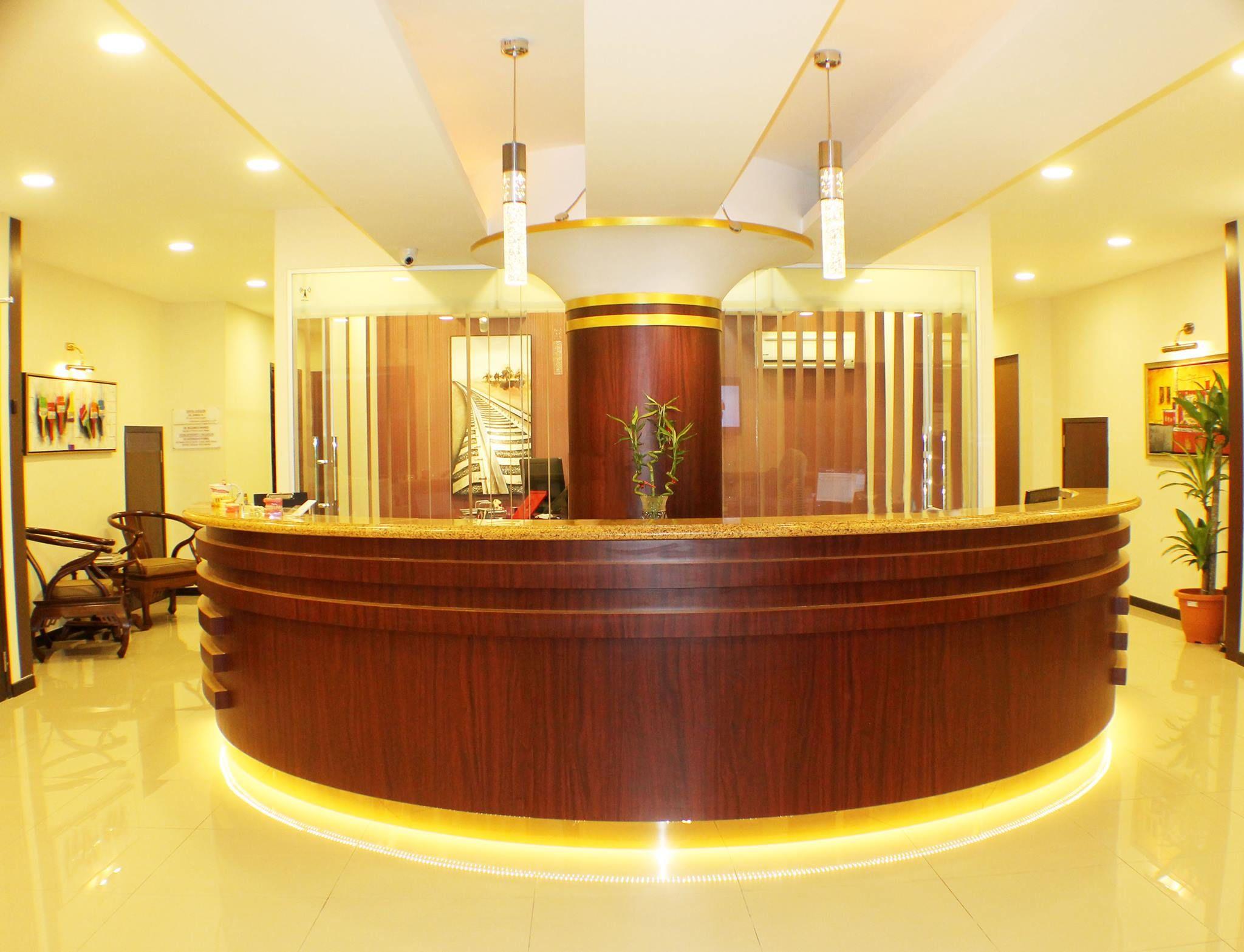 utama dental surgery clinic in petaling jaya dental departures