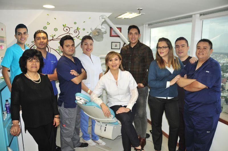 Odontologia Estetica WTC