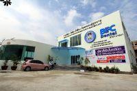 BFC Dental Bangna - Exterior