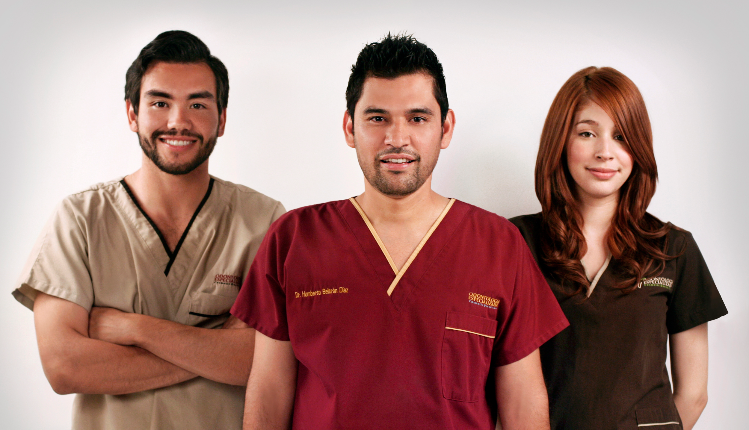 Cosmetic Dental Care Tijuana