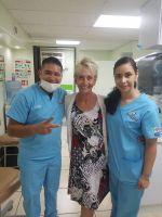Supreme Dental Clinic- Patients