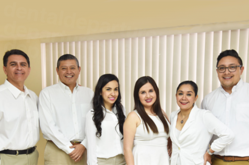 Matamoros Dental Specialties