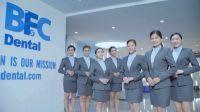 BFC Dental Bangna -Staff