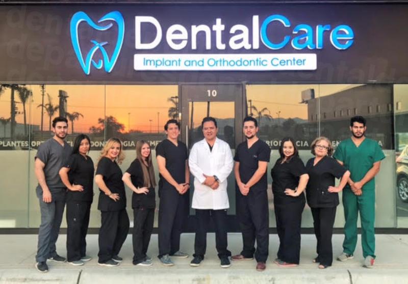 DentalCare