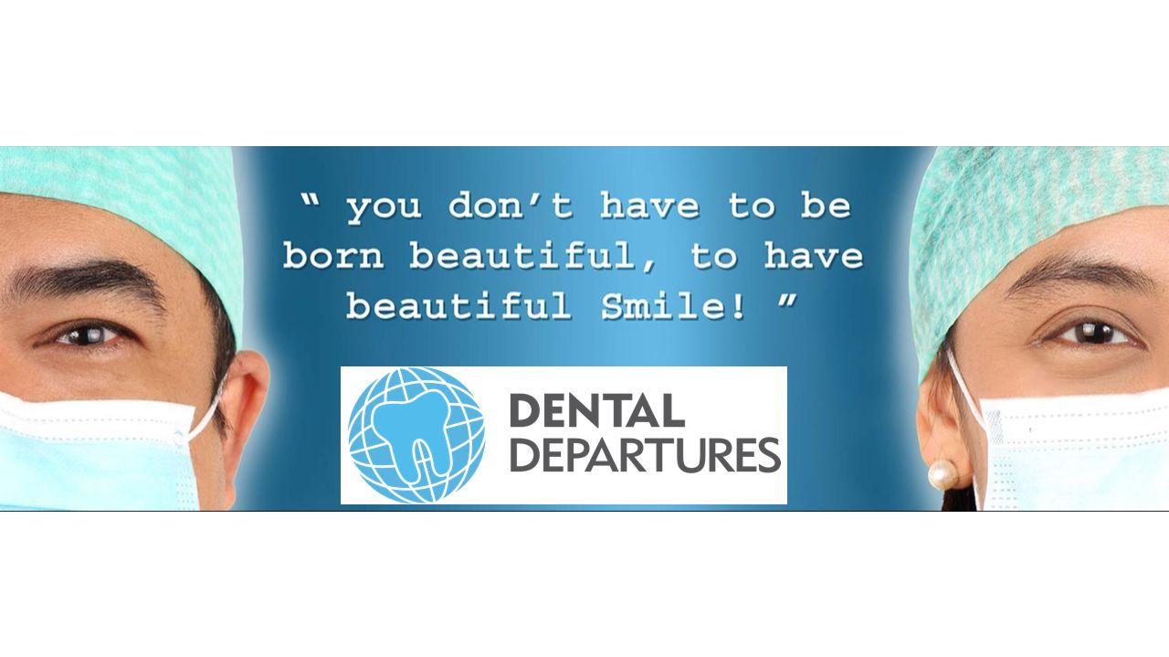 iDent Dental Center