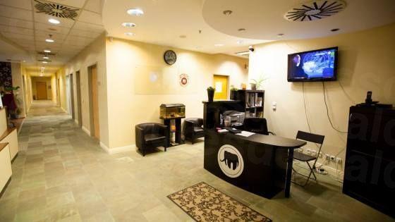 My Dental Clinic - Budapest - Dental Clinics in Hungary