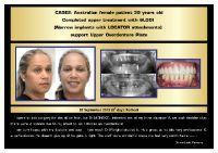 BFC Dental Bangna