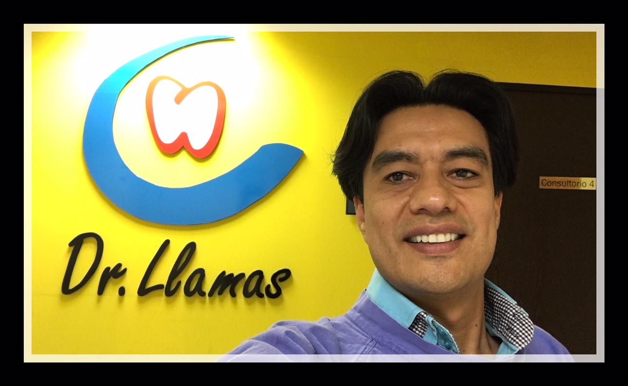 Dr. Llamas Dental Office