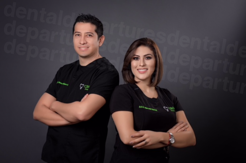 CIRO Dental - Dental Clinics in Mexico