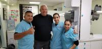 Supreme Dental Clinic, Supreme Smile