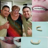 Supreme Dental Clinic, New Smile