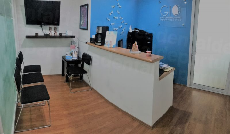 GIO Clinic - Dental Clinics in Mexico
