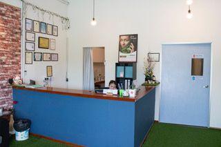 Dentist3 Dental Clinic