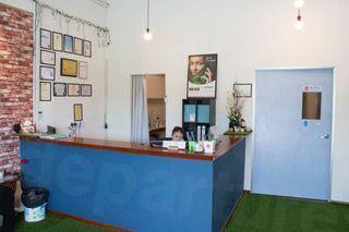 Dentist3 Dental Clinic - Dental Clinics in Malaysia