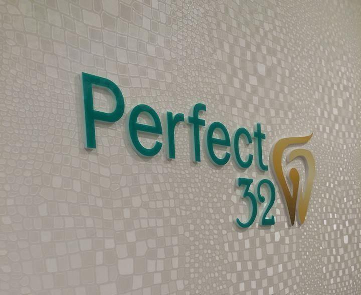 Perfect32 Dental Clinic - Kuala Lumpur