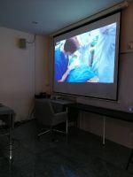 BFC Dental (Bangna) -