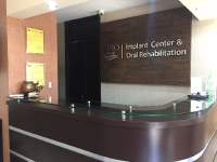 CIRO Dental, reception