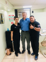 Supreme Dental Clinic, Brand New Smile