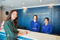 The Dental Design Center - Welcome to DDC