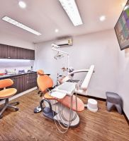 The Dental Design Center - Treatment room