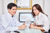 The Dental Design Center - Consultation