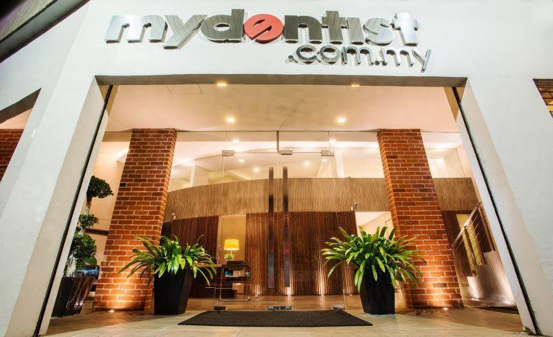 mydentist® - Dental Clinics in Malaysia
