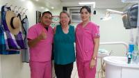 Supreme Dental Clinic, Dream Smile