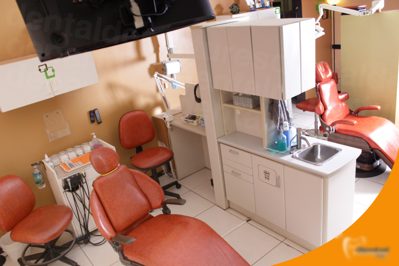 Dental Inc - Dental Clinics in Mexico