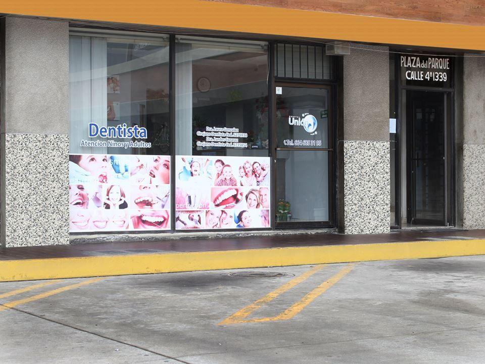 Clinica Dental Union