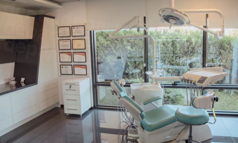 Premium Dental Turkey - Dental Clinics in Turkey