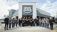 Simply Dental, Clinic Staff