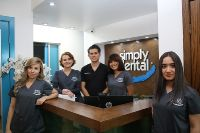 Simply Dental, Dental Group