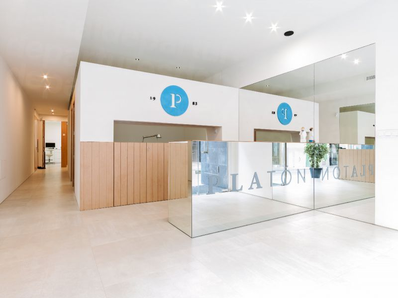 Platon Dental - Manacor - Dental Clinics in Spain