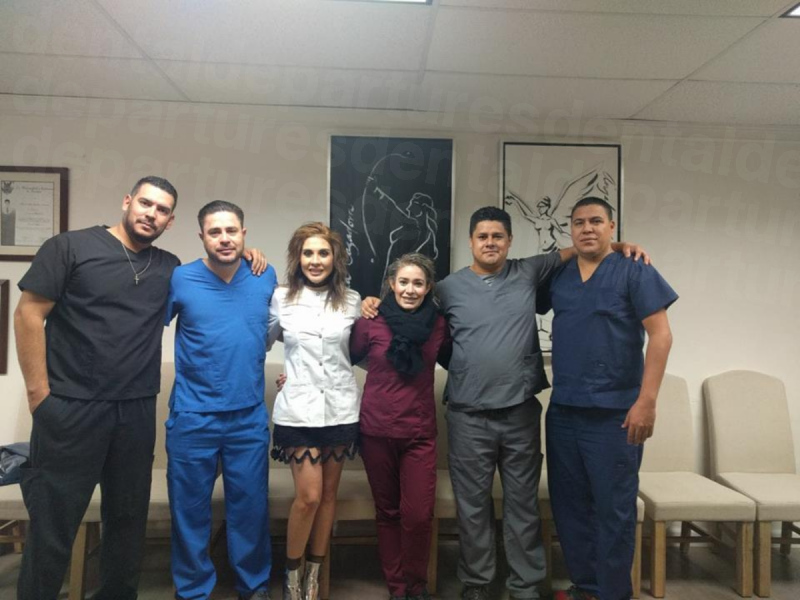 Guadalajara Dental Clinic - Dental Clinics in Mexico