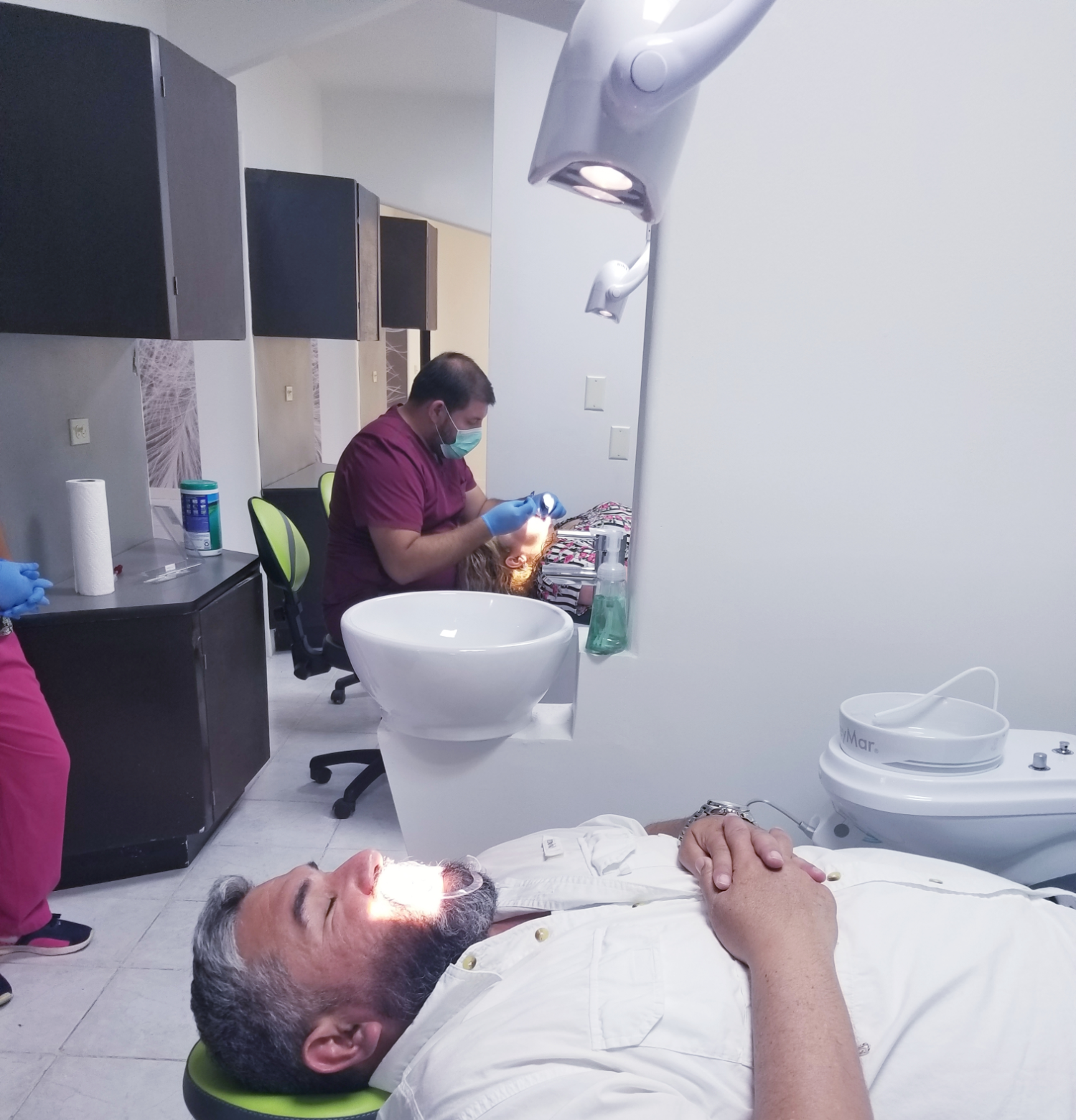 Progreso Smile Dental Center
