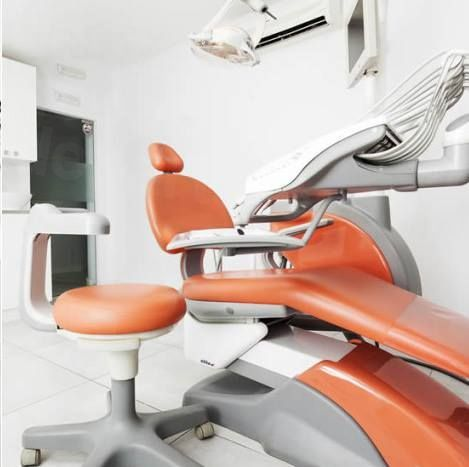 Dentipalma - Dental Clinics in Spain
