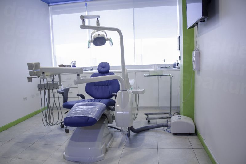 BioDental Care Clinic in Tijuana - Best Price Guaranteed