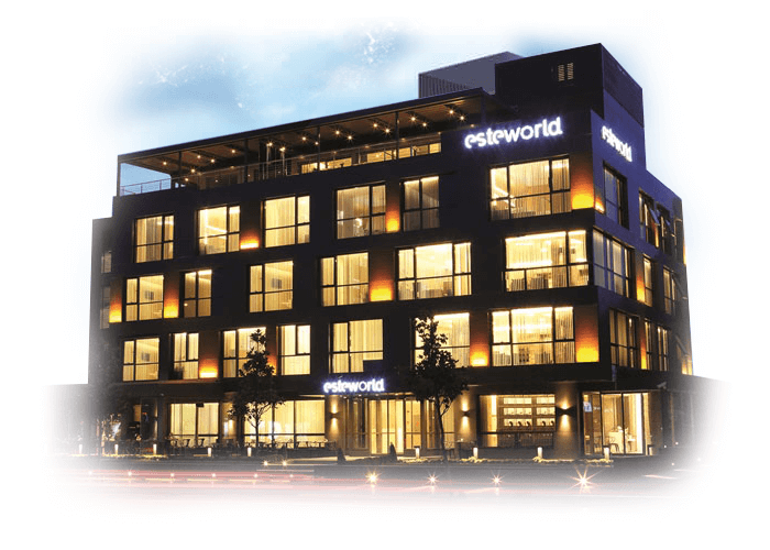 Esteworld Dental Clinic Turkey