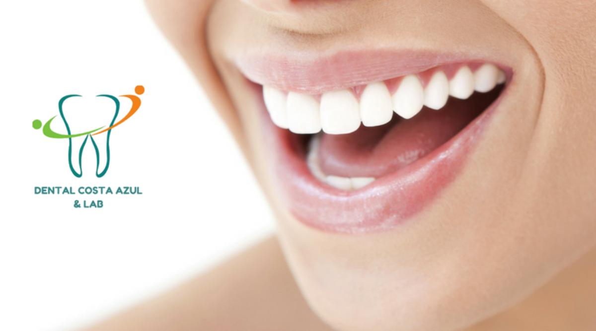 Dental Costa Azul & Lab.