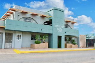 Drs. Figueroa Dental Group - Dental Clinics in Mexico