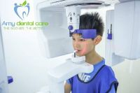 Amy Dental Care -